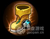 QQ图片20160426123140.png