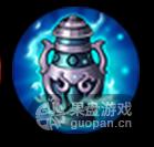 QQ图片20160426130625.png