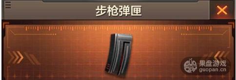 QQ图片20160503130524.png