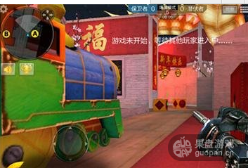 QQ图片20160504133825.png