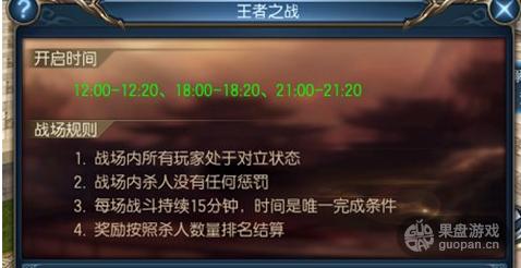 QQ图片20160504150107.png