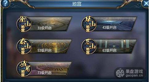 QQ图片20160504162719.png