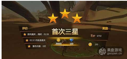 QQ图片20160505120738.png