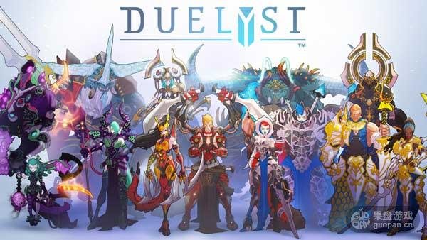 counterplay-games-duelyst-generals-lineup-mid.jpg