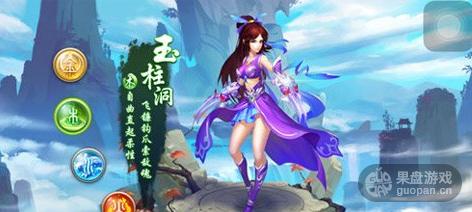 QQ图片20160508132447.png