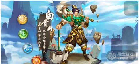 QQ图片20160508161703.png