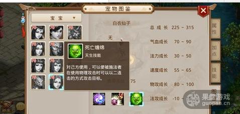 QQ图片20160508165108.png