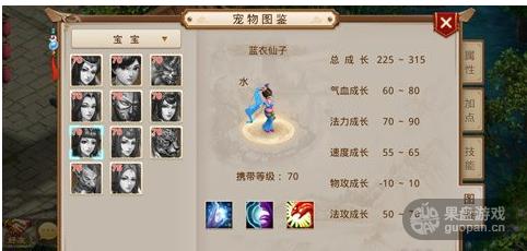 QQ图片20160508165825.png