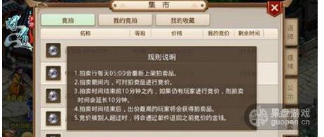QQ图片20160509000422.png