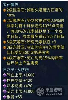 QQ图片20160509103948.png