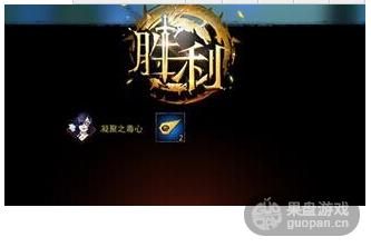 QQ图片20160516134534.png
