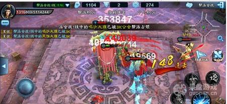 QQ图片20160516191130.png