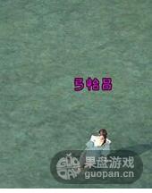 QQ图片20160516192308.png