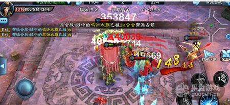QQ图片20160516223249.png
