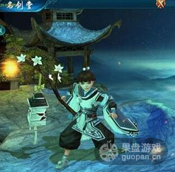 QQ图片20160517023011.png