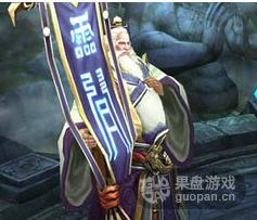 QQ图片20160517030547.png