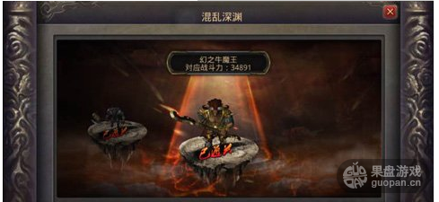 QQ图片20160518123822.png