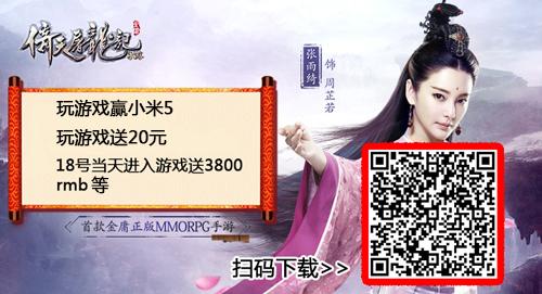 1463469536642122.jpg