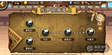QQ图片20160522114840.png