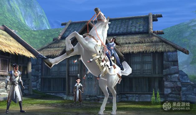 骑马.png