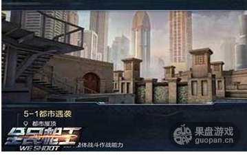 QQ图片20160528011102.png