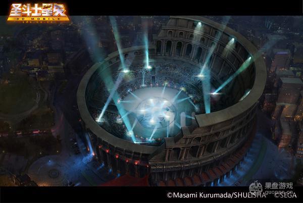 图2:银河竞技场原画.jpg