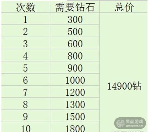 QQ图片20160602101632.png