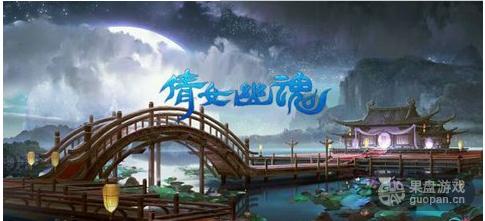 QQ图片20160509125932.png