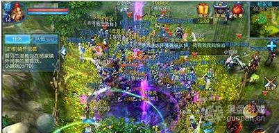 QQ图片20160219135303.png