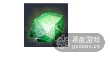 QQ图片20160219154957.png