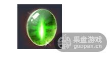 QQ图片20160219160001.png