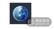 QQ图片20160219161822.png