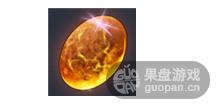 QQ图片20160219163231.png