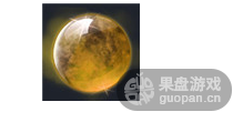 QQ图片20160219164411.png