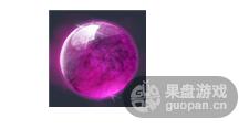QQ图片20160219165858.png