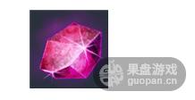 QQ图片20160219162828.png