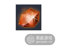 QQ图片20160321214100.png