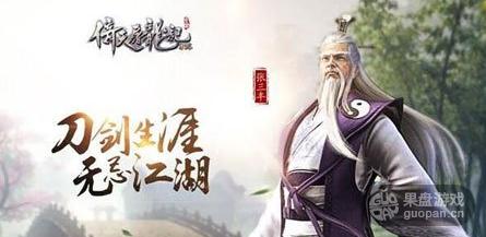 QQ图片20160606101600.png