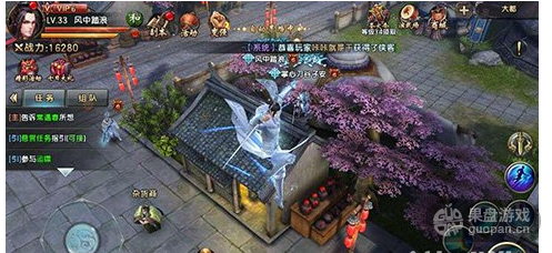 QQ图片20160606134436.png