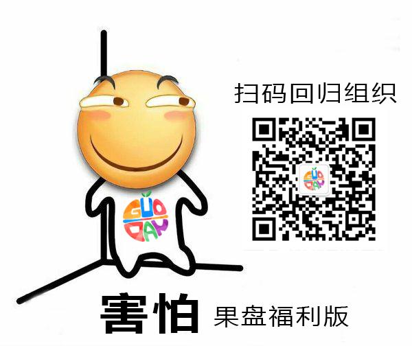 微信4.jpg