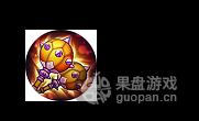 QQ图片20160607125926.png
