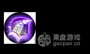QQ图片20160607135331.png