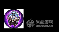QQ图片20160607135347.png