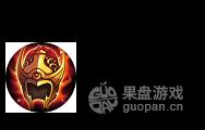 QQ图片20160607135354.png
