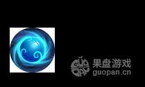 QQ图片20160607135400.png
