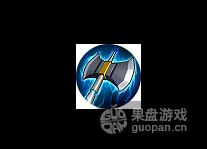 QQ图片20160607144923.png