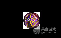 QQ图片20160607144944.png