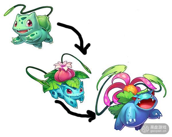 妙蛙种子.jpg