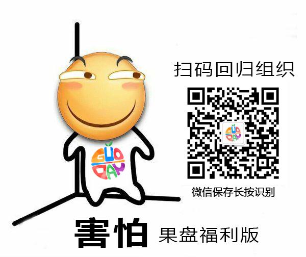 微信9.jpg