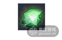 QQ图片20160321213252.png